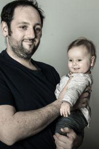 portraits-web-7