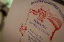 boucherie-perrichet-oct2016-web-14