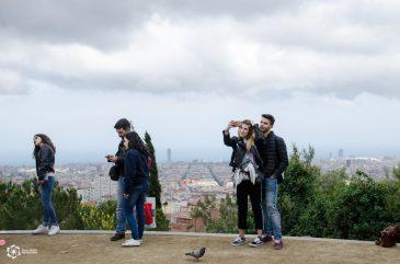 Barcelona-0105-01-101
