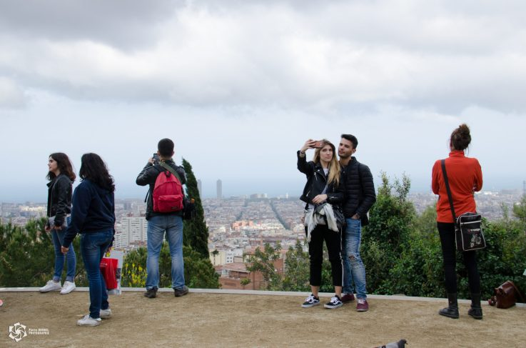 Barcelona-0105-01-102