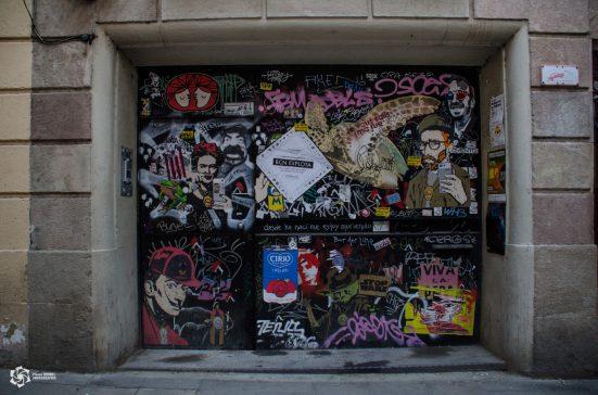 Barcelona-0105-01-116