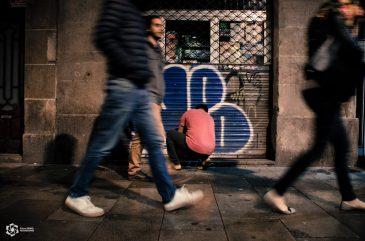 Barcelona-0105-01-125