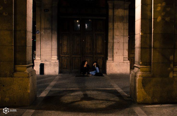 Barcelona-0105-01-135