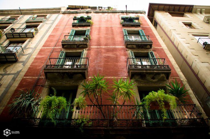 Barcelona-0105-01-14
