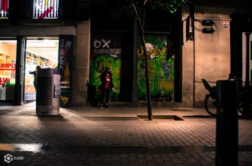 Barcelona-0105-01-147