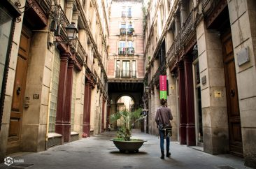 Barcelona-0105-01-20