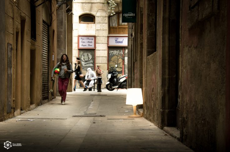 Barcelona-0105-01-26