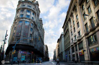 Barcelona-0105-01-3