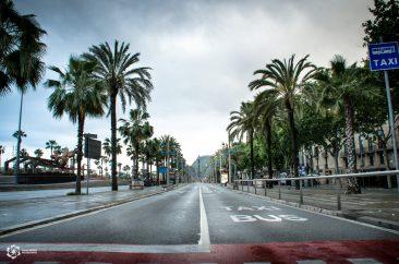 Barcelona-0105-01-32