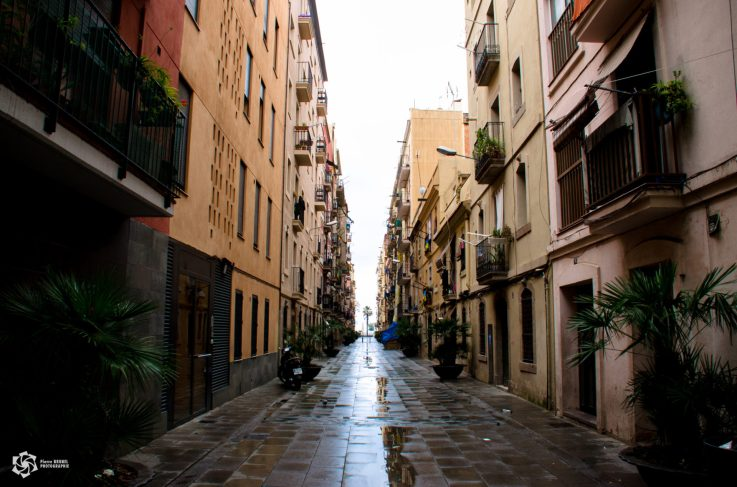 Barcelona-0105-01-37