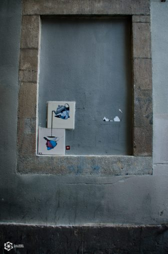 Barcelona-0105-01-5