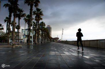 Barcelona-0105-01-50