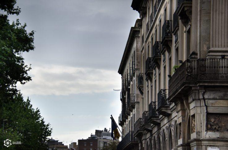 Barcelona-0105-01-60