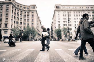 Barcelona-0105-01-79