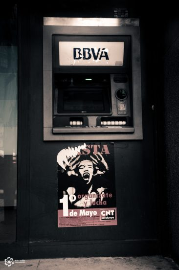 Barcelona-0105-01-81