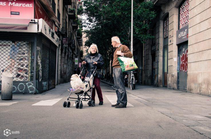 Barcelona-0105-01-82