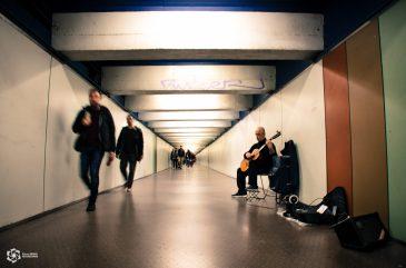 Barcelona-0105-01-83