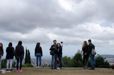 Barcelona-0105-01-99