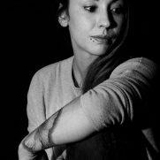 portrait-fiona-janv2018-web-1-2