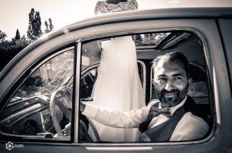 com-mariage-web--8