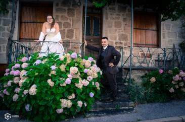 com-mariage-web-light-16