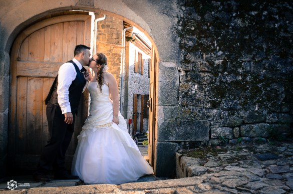 com-mariage-web-light-17