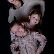 famille-lespechers-0419-web