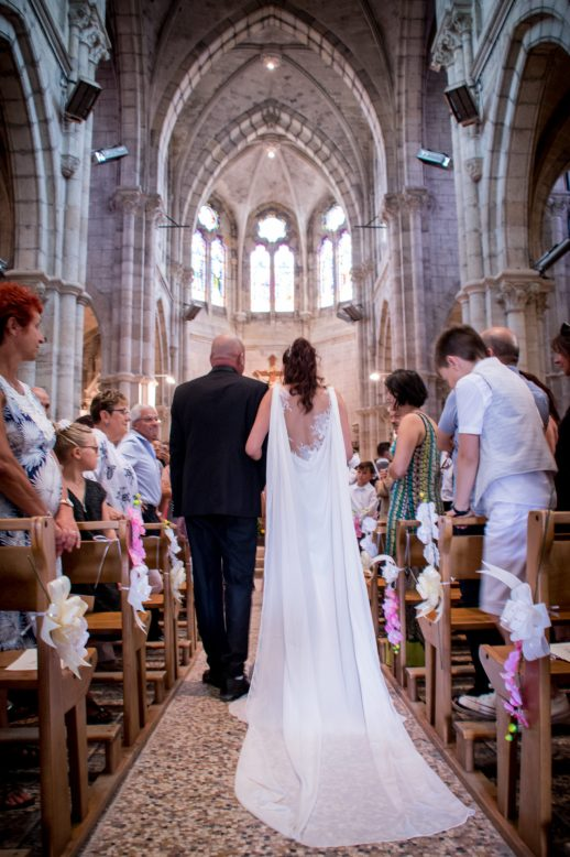 mariage-web-pb-1-2