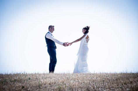 mariage-web-pb-2