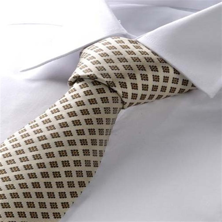 36 Large1 Erkek klasik Giyim seçimleri ( Classic fashion search )