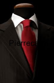 kravat ceket 2 Blazer Ceket   Erkek Tek Ceket