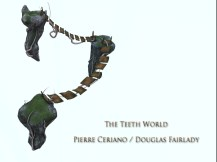 teeth-world-115-li-copy-modify-mesh-structure-by-day-700