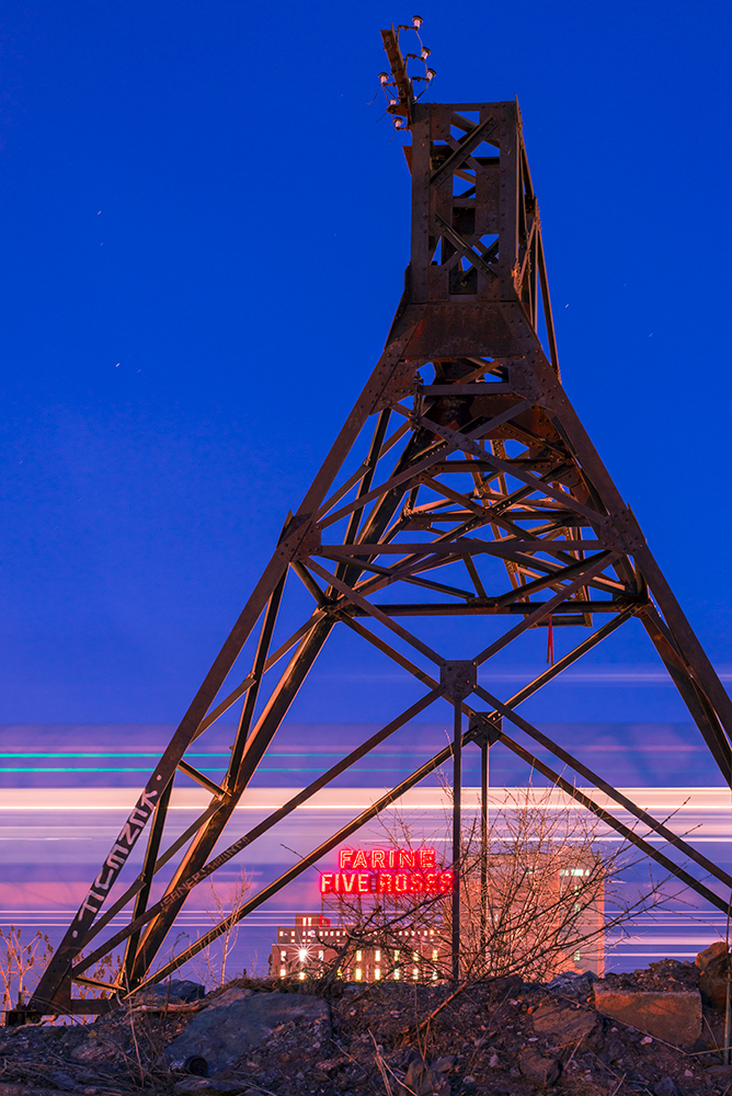 canal_lachine_gare_wellington_five_rose_train_metal_structure_ipa_dsc5769