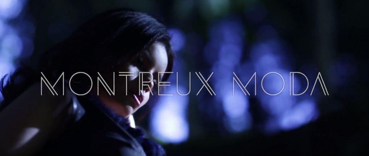 MONTREUX14
