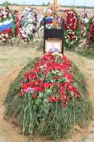 Shamshev-4