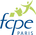 Logo FCPE PARIS