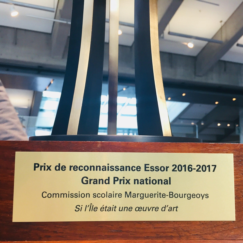 Prix Cours Cafe Theatre