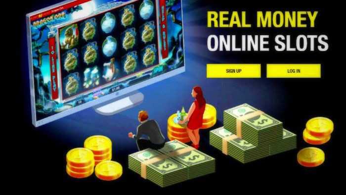 free australian slots online