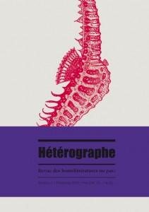 Hétérographe7