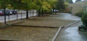 mary-honeywell-yard