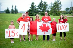 barrhaven-canada-day-funding