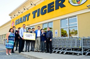 giant-tiger-donation-0100