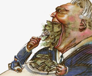 greed man - source unk copy