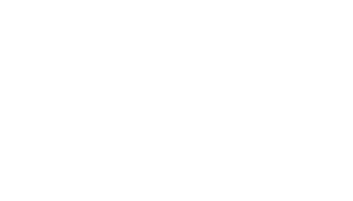 MP Pierre Poilievre logo