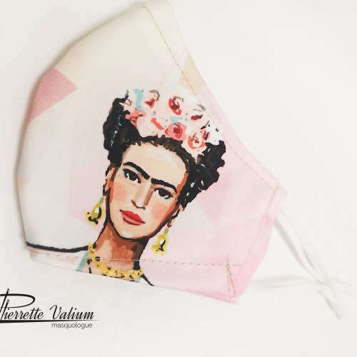 pastel-frida-masque-pierrette-valium-masquologue