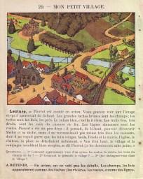 geographie-ce1-029-mon-petit-village