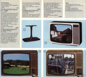 Genex 1980 Seite 41