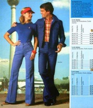 Genex 1977 Seite 52