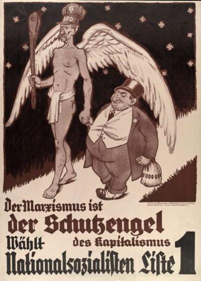 schutzengel1
