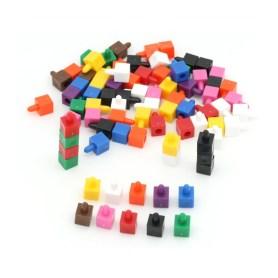 100-petits-cubes-encastrables-8-x-8-x-15-mm-pour-jeux-couleurs